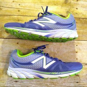 New balance running 3190 v2